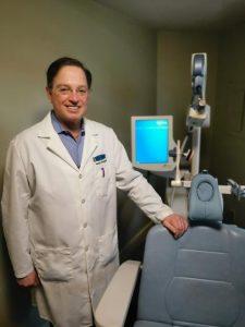 Dr. Randy I Pardell MD DLFAPA