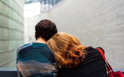 How to Help a Loved One with Suicidal Ideations